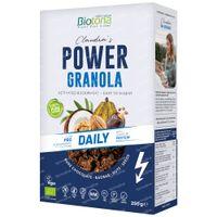 Biotona Power Granola Daily 250 g