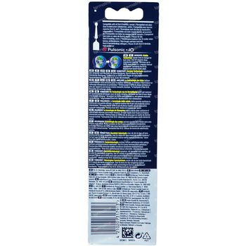 Oral-B Refill EB25-3 FlossAction 3 stuks