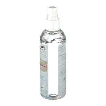 Ecrinal ANP2+ Lotion Vrouw Nieuw Model 200 ml