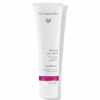 Dr. Hauschka Haarconditioner 150 ml