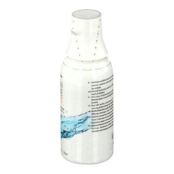 Menicare Soft Weißhe Linse 70 ml