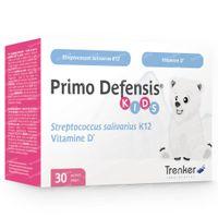Primo Defensis Kids 30  zakjes