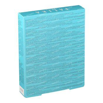 Talika Instant Beauty Kit 1 set