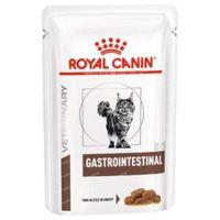 Royal Canin Feline Gastrointestinal 12x85 g