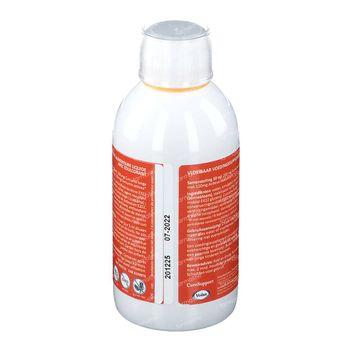 CureSupport Liposomal Curosome Kurkumine 250 ml