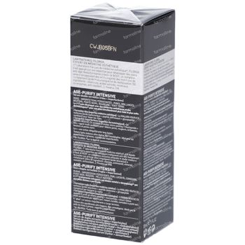 Filorga Age-Purify Intense Double Correction Serum [Wrinkles + Blemishes] 30 ml
