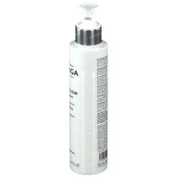Filorga Age-Purify Clean Smoothing Purifying Cleansing Gel 150 ml
