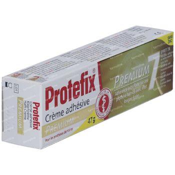 Protefix Kleefcrème Premium 40 ml