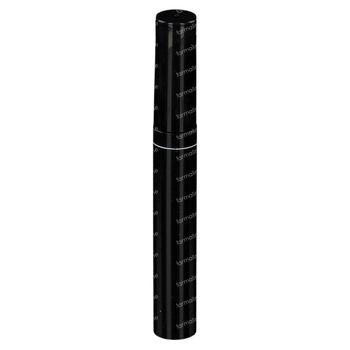 Les Couleurs de Noir F-OXY Waterproof Mascara 01 Zwart 11 g