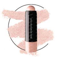 Les Couleurs de Noir Glow Stick 03 Pink & Pearly 5,8 g