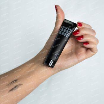 Les Couleurs de Noir Detox Prep & Prime 30 ml