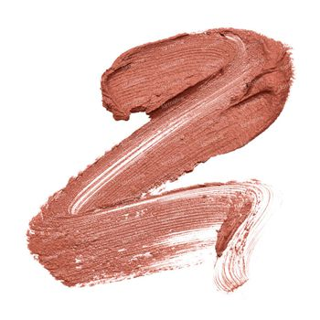 Les Couleurs de Noir Stylo Lipstick Velours 01 X 1 stuk