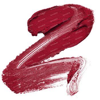 Les Couleurs de Noir Stylo Lipstick Velours 06 X 1 stuk