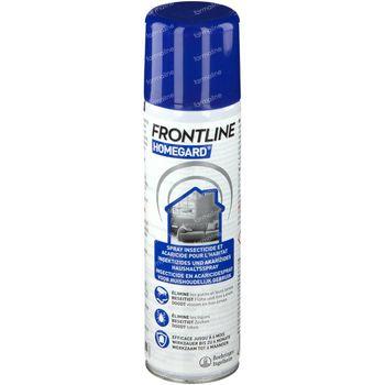 FRONTLINE Homegard 250 ml
