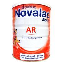 Novalac AR 0 - 36 Maanden 800 g