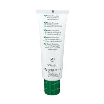 BiRetix Tri-Active Gel Imperfections 50 ml