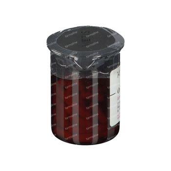 Metis Anti-Age 02 60 capsules