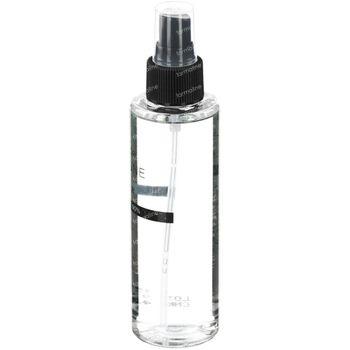 Fraver Eau de Cologne EDC Naturelle 90% Spray 150 ml