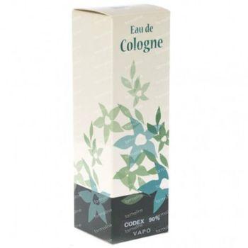 Fraver Eau de Cologne EDC Codex 90% 150 ml