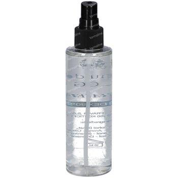 Fraver Eau de Cologne EDC Codex 90% Spray 150 ml