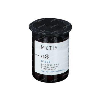 Metis Sleep 08 40 capsules