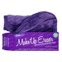 MakeUp Eraser Queen Purple 1 pièce