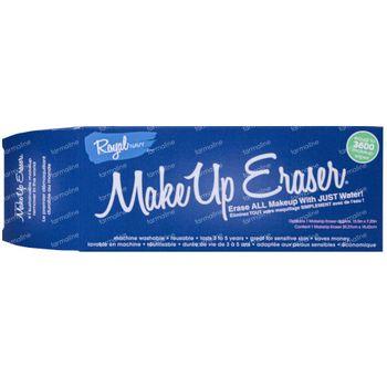 MakeUp Eraser Royal Navy 1 stuk