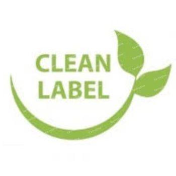 CC Complex N°14 Probiotica Clean Label 30 capsules