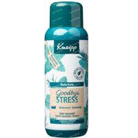 Kneipp Goodbye Stress Badschuim 400 ml