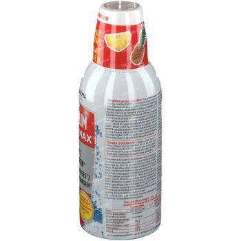 Forté Pharma Xtra Slim Draineur Max 500 ml