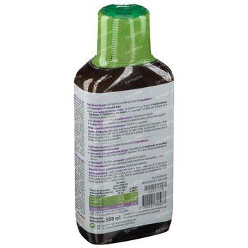 Forté Pharma Forté Detox Hepato 500 ml