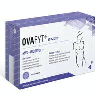 Ovafyt 60  comprimés