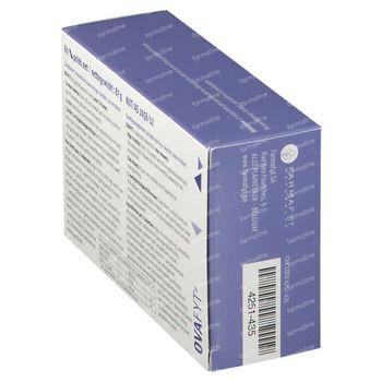 Ovafyt 60 tabletten