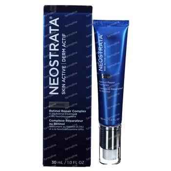 NeoStrata Skin Active Retinol Repair Complex 30 ml