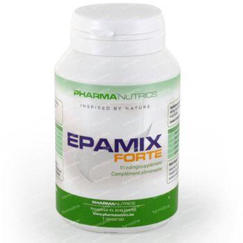 PharmaNutrics Epamix Forte 180 capsules