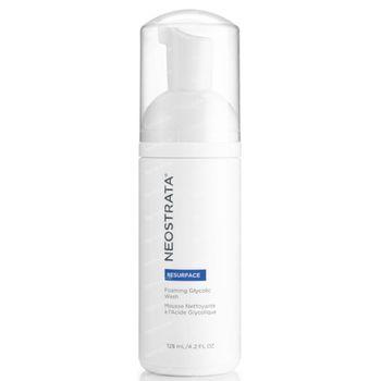 NeoStrata Foaming Glycolic Wash 125 ml