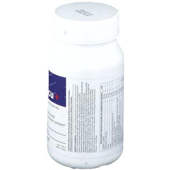 Vascu+ 180 tabletten