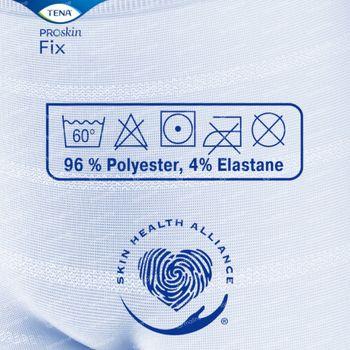 TENA ProSkin Fix Stretchbroekjes 5XL 5 slips