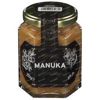 Revogan Manuka NPA 5+ 250 g