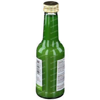 Martera Gembersap 200 ml