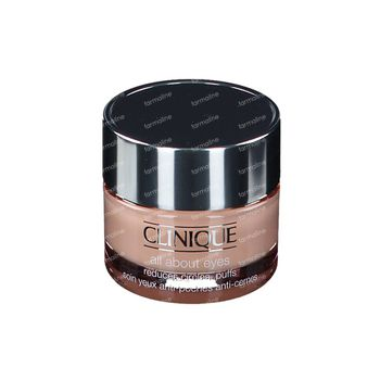 Clinique All About Eyes Voordeelverpakking 30 ml