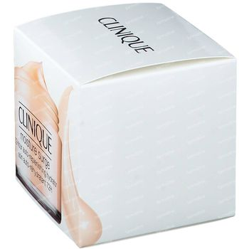 Clinique Moisture Surge 72-Hour Auto-Repleneshing Hydrator Voordeelverpakking 200 ml