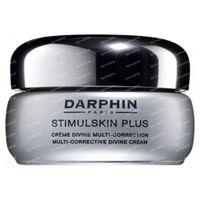 Darphin Stimulskin Plus Absolute Renewal Cream 50 ml