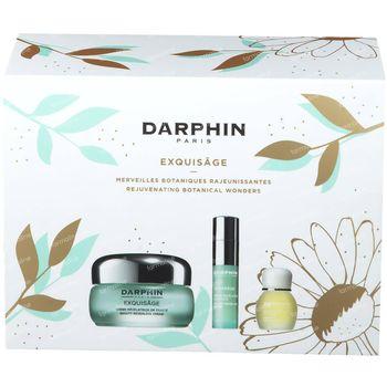 Darphin Exquisâge Gift Set 1 set