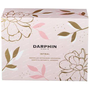 Darphin Intral Gift Set 1 set