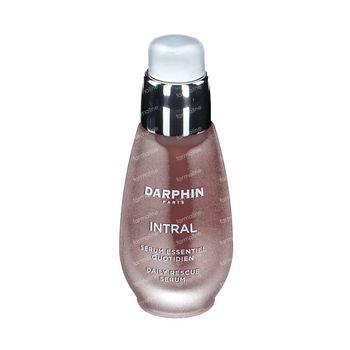 Darphin Intral Daily Rescue Serum 30 ml