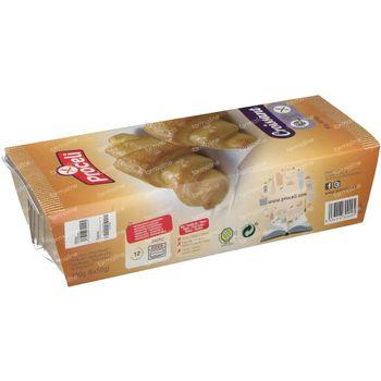 Proceli Croissant 200 g