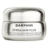 Darphin Stimulskin Plus Crème Infusion Régénérante Absolue 50 ml