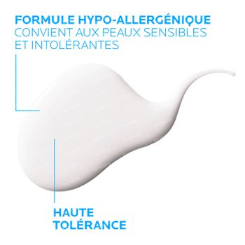 La Roche-Posay Toleriane Dermo-Nettoyant Prix Réduit 400 ml