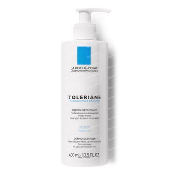 La Roche-Posay Toleriane Dermo-Cleanser Verlaagde Prijs 400 ml